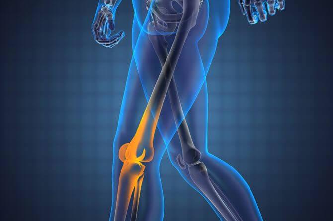 דר עמית רגב - פתרונות לכאבי ברכיים