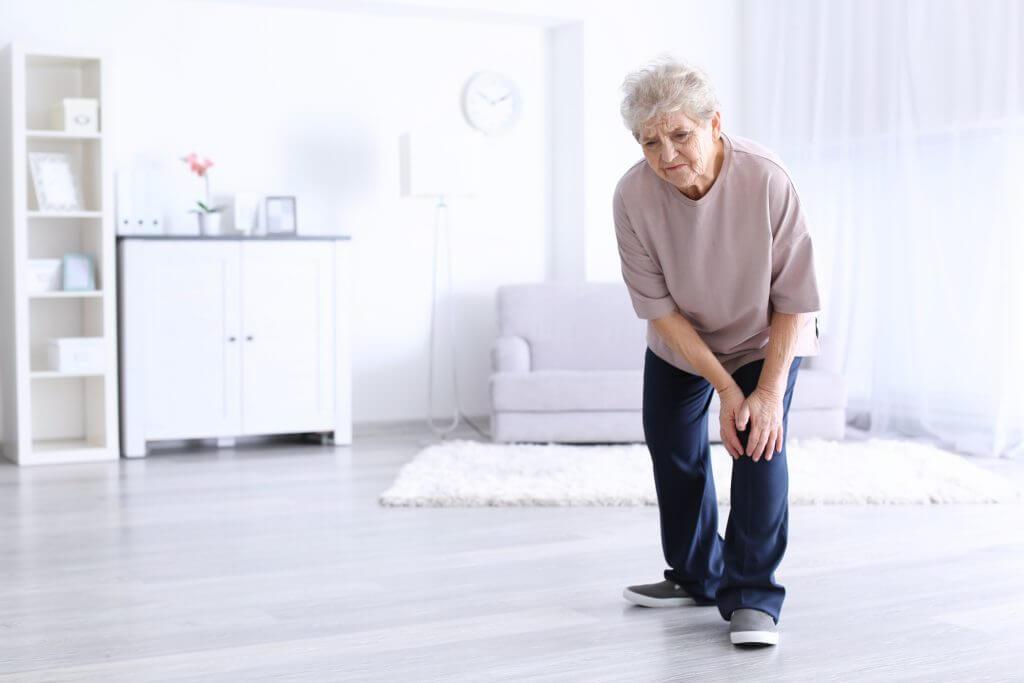 דלקת מפרקים - דר' עמית רגב