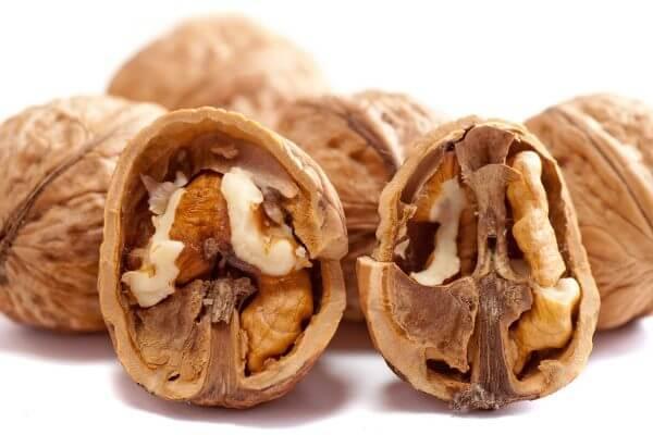 אגוזי מלך דלקת מפרקים